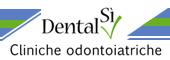 dentista,implantologia Torino,servizi odontoiatrici Torino,odontoiatria Torino,Dentisti Torino,dentista Torino,dentisti San Mauro Torinese,dentisti,implantologia San Mauro Torinese,servizi odontoiatrici San Mauro Torinese,dentista San Mauro Torinese,implantologia