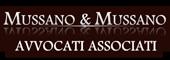 avvocato Torino,avvocati Torino,studi legali Torino,studio legale Torino